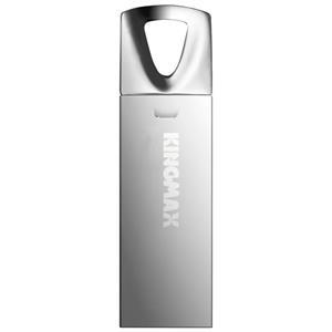 Kingmax  UI-05 USB 2.0 Flash Memory 16GB